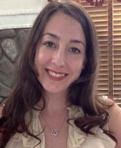 Amy M. Phillips Principal & Creative Director Swayed Creative, LLC.