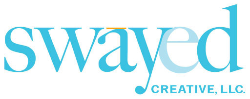 Swayed Creative, LLC.